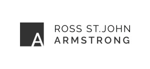 RossArmstrong_Logo_darkgray2